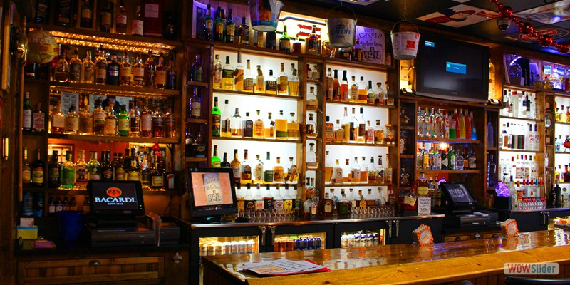 Old Town28 whiskey